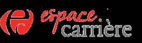 Espace carrière